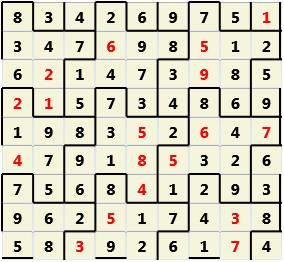 People L(2,4) D(18,17,4,4,2,0)  2013-08-08 024451 Solution