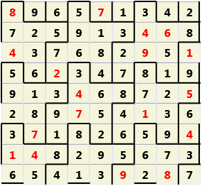 People L(2,4) D(18,26,6,5,1,0)  2013-05-29 083919 Solution