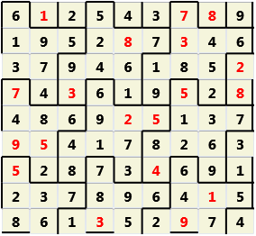 People L(2,4) D(19,15,2,1,1,0)  2013-08-08 010019 Solution