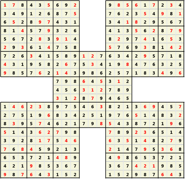 Samurai L(2,1) D(111,15,0,0,0,0)  2013-03-29 094216 Solution