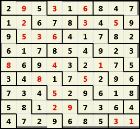 Toroid H L(2,1) D(19,10,0,0,0,0)  2013-03-29 115732 Solution