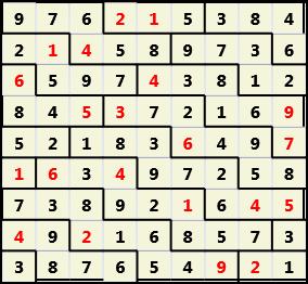 Toroid H L(2,1) D(21,13,0,0,0,0)  2013-03-29 115131 Solution