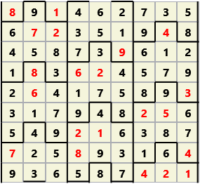Film L(2,1) D(21,14,0,0,0,0)  2013-04-11 083301 Solution