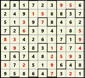 Film L(2,4) D(23,23,6,6,3,0)  2012-12-08 175236 Solution