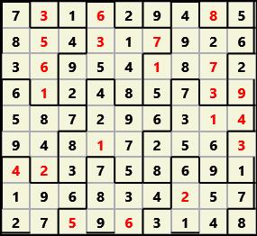 People L(2,1) D(21,10,0,0,0,0)  2013-08-08 002053 Solution