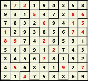 People L(2,2) D(20,18,2,0,0,0)  2013-08-09 134118 Solution
