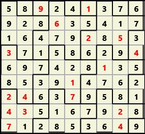 People L(2,4) D(17,16,3,3,2,0)  2013-08-13 013654 Solution