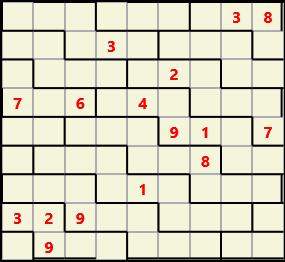 Toroid H L(2,1) D(16,18,0,0,0,0)  2013-03-29 115212 Problem
