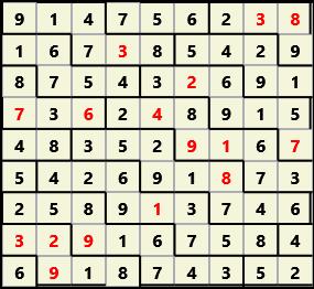 Toroid H L(2,1) D(16,18,0,0,0,0)  2013-03-29 115212 Solution