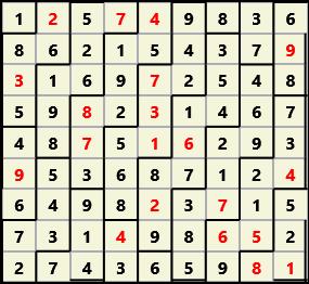 Toroid V L(2,4) D(20,18,4,1,1,0)  2013-04-10 233259 Solution