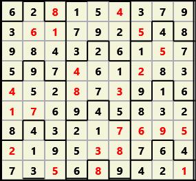 Film L(2,1) D(23,9,0,0,0,0)  2013-04-10 234758 Solution