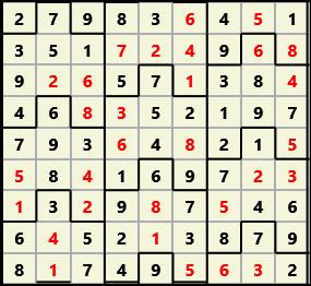Film L(2,1) D(30,5,0,0,0,0)  2013-04-18 225936 Solution