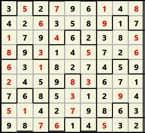 Film L(2,4) D(26,10,1,1,1,0)  2013-03-29 113151 Solution