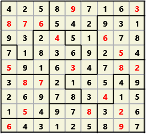 Jigsaw L(2,1) D(20,13,0,0,0,0)  2013-04-16 235610 Solution