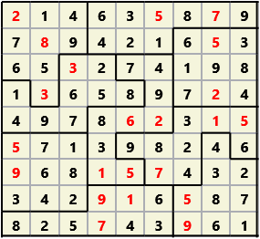 Jigsaw L(2,1) D(22,17,0,0,0,0)  2013-01-07 192038 Solution