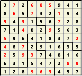 Jigsaw L(2,1) D(24,11,0,0,0,0)  2013-04-18 181752 Solution