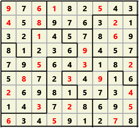 Jigsaw L(2,1) D(24,7,0,0,0,0)  2012-12-08 233347 Solution
