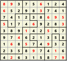 Jigsaw L(2,4) D(22,21,2,1,1,0)  2013-04-16 235614 Solution
