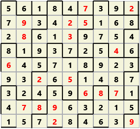 People L(2,1) D(19,15,0,0,0,0)  2013-08-08 000811 Solution