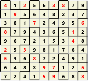 People L(2,1) D(20,14,0,0,0,0)  2013-08-08 022659 Solution
