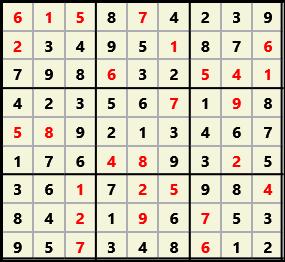 Sudoku 9X9 L(1,1) D(27,10,0,0,0,0)  2013-04-18 174510 Solution