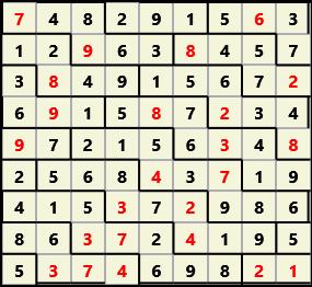 Toroid H L(2,1) D(24,13,0,0,0,0)  2013-04-10 233022 Solution
