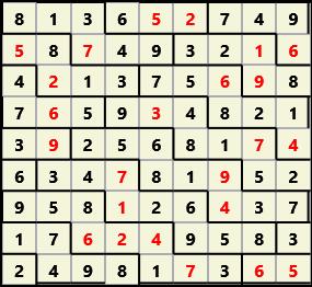 Toroid H L(2,1) D(24,8,0,0,0,0)  2013-08-10 233701 Solution