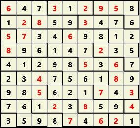 Toroid H L(2,1) D(26,5,0,0,0,0)  2013-04-10 233032 Solution