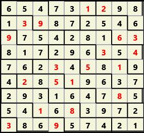 Toroid H L(2,4) D(20,14,1,1,1,0)  2013-03-29 115714 Solution