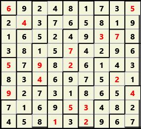 Toroid V L(2,1) D(17,15,0,0,0,0)  2013-04-18 175459 Solution