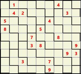 Backslash L(2,1) D(19,11,0,0,0,0)  2013-05-07 002031 Problem