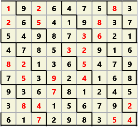 Diamond L(2,4) D(23,17,6,5,3,0)  2013-04-18 225515 Solution