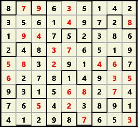 Film L(2,1) D(24,7,0,0,0,0)  2013-03-29 095206 Solution