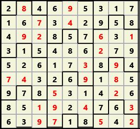Film L(2,4) D(25,15,2,1,1,0)  2013-03-29 113151 Solution
