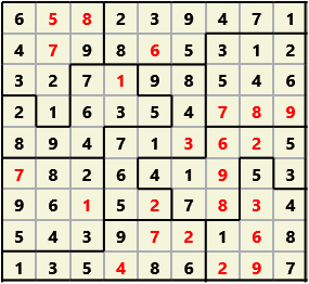 Jigsaw L(2,1) D(23,10,0,0,0,0)  2012-12-08 233257 Solution