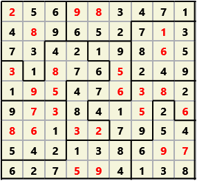 Jigsaw L(2,4) D(26,12,1,1,1,0)  2013-04-18 182200 Solution