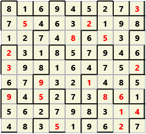People L(2,1) D(18,11,0,0,0,0)  2013-08-09 134044 Solution