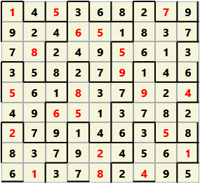 People L(2,1) D(21,14,0,0,0,0)  2013-05-29 035902 Solution