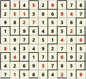 People L(2,3) D(19,19,2,2,0,0)  2013-08-08 013134 Solution