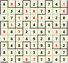 People L(2,4) D(17,29,7,7,4,0)  2013-08-13 013059 Solution - Copy