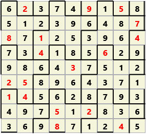 People L(2,4) D(18,17,1,1,1,0)  2013-08-13 013124 Solution