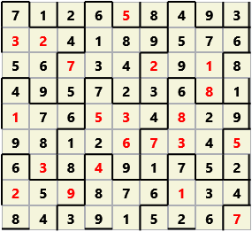 People L(2,4) D(21,14,1,1,1,0)  2013-08-08 015213 Solution