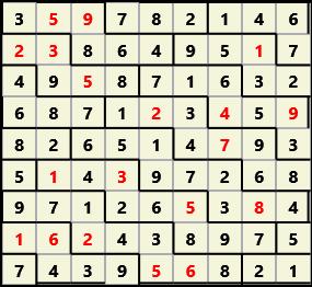 Toroid H L(2,1) D(19,11,0,0,0,0)  2013-04-18 175011 Solution