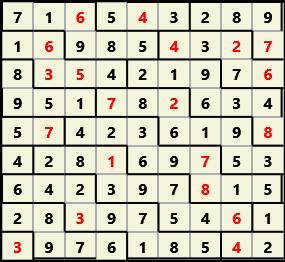 Toroid H L(2,1) D(20,13,0,0,0,0)  2013-08-10 233700 Solution