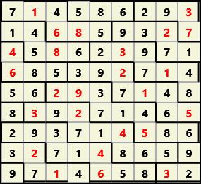 Toroid H L(2,1) D(25,6,0,0,0,0)  2012-12-07 105225 Solution