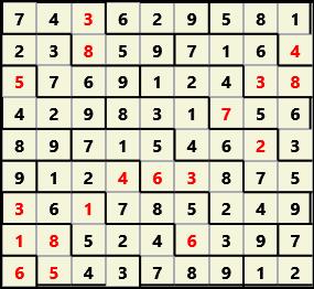 Toroid H L(2,3) D(18,19,2,1,0,0)  2013-04-10 232951 Solution - Copy