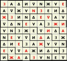 Toroid H L(3,4) D(22,10,1,1,1,0)  2012-12-07 103208 Solution