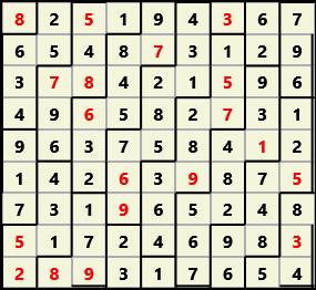 Toroid V L(2,1) D(19,8,0,0,0,0)  2013-01-21 152623 Solution