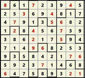 Film L(2,1) D(21,13,0,0,0,0)  2012-12-09 192053 Solution
