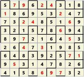 People L(2,1) D(20,6,0,0,0,0)  2013-08-08 013721 Solution